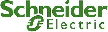 Schneider Electrical